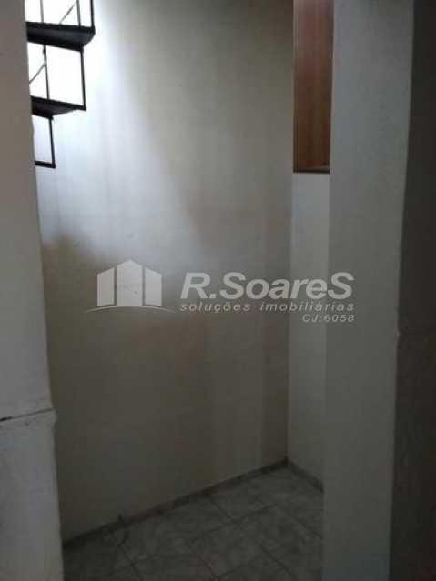 079015017413010 - Casa de Vila 3 quartos à venda Rio de Janeiro,RJ - R$ 570.000 - JCCV30016 - 22