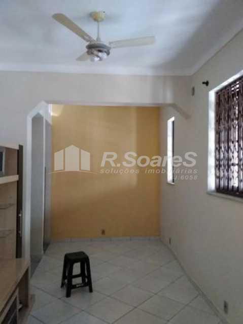 079015018604996 - Casa de Vila 3 quartos à venda Rio de Janeiro,RJ - R$ 570.000 - JCCV30016 - 4