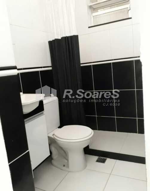 IMG-20200218-WA0022 - Casa de Vila 4 quartos à venda Rio de Janeiro,RJ - R$ 820.000 - JCCV40005 - 7