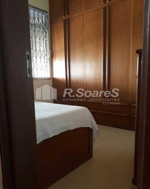 IMG-20200218-WA0024 - Casa de Vila 4 quartos à venda Rio de Janeiro,RJ - R$ 820.000 - JCCV40005 - 8