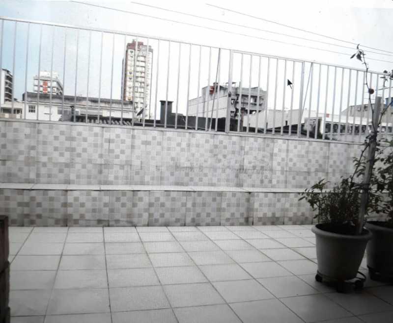 IMG-20200218-WA0026 - Casa de Vila 4 quartos à venda Rio de Janeiro,RJ - R$ 820.000 - JCCV40005 - 5