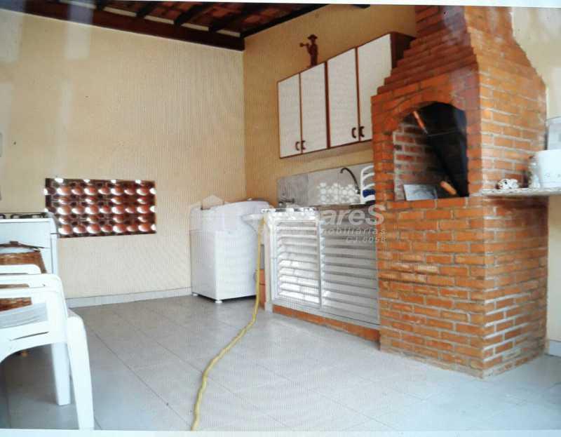 IMG-20200218-WA0028 - Casa de Vila 4 quartos à venda Rio de Janeiro,RJ - R$ 820.000 - JCCV40005 - 1