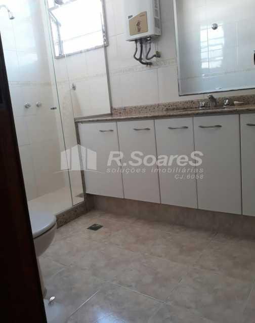 IMG-20200218-WA0029 - Casa de Vila 4 quartos à venda Rio de Janeiro,RJ - R$ 820.000 - JCCV40005 - 6