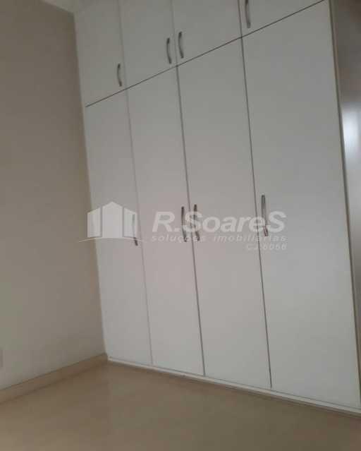 IMG-20200218-WA0030 - Casa de Vila 4 quartos à venda Rio de Janeiro,RJ - R$ 820.000 - JCCV40005 - 9