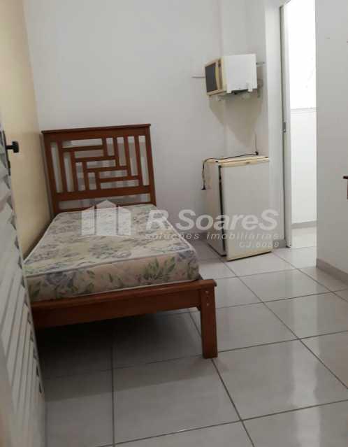 IMG-20200218-WA0033 - Casa de Vila 4 quartos à venda Rio de Janeiro,RJ - R$ 820.000 - JCCV40005 - 10