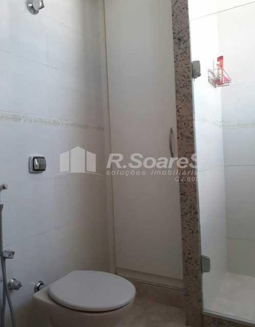 IMG-20200218-WA0034 - Casa de Vila 4 quartos à venda Rio de Janeiro,RJ - R$ 820.000 - JCCV40005 - 12
