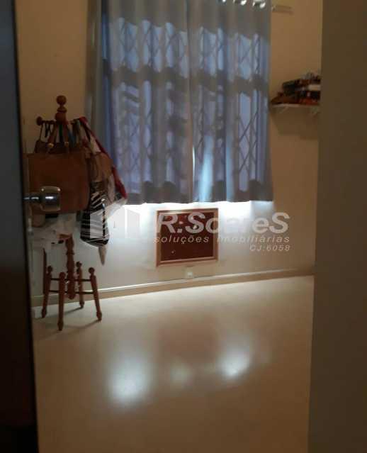 IMG-20200218-WA0035 - Casa de Vila 4 quartos à venda Rio de Janeiro,RJ - R$ 820.000 - JCCV40005 - 13