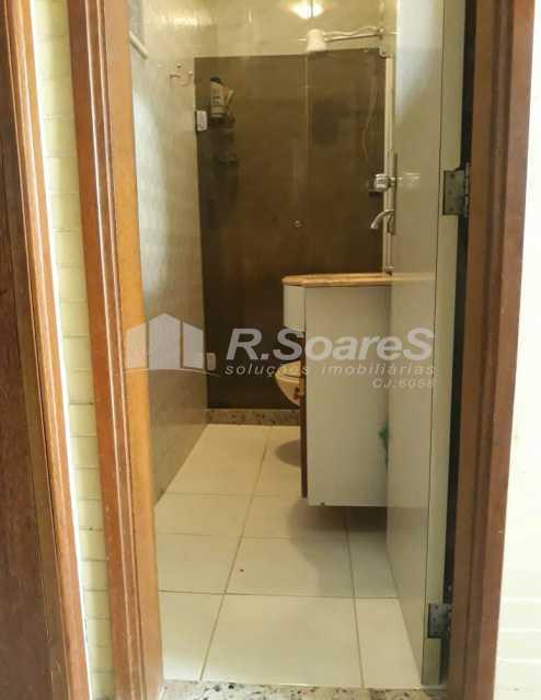 IMG-20200218-WA0036 - Casa de Vila 4 quartos à venda Rio de Janeiro,RJ - R$ 820.000 - JCCV40005 - 14