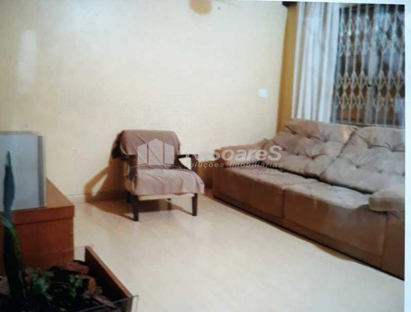 IMG-20200218-WA0038 - Casa de Vila 4 quartos à venda Rio de Janeiro,RJ - R$ 820.000 - JCCV40005 - 4