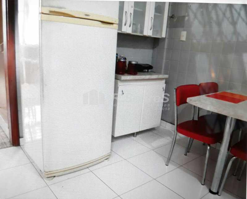 IMG-20200218-WA0045 - Casa de Vila 4 quartos à venda Rio de Janeiro,RJ - R$ 820.000 - JCCV40005 - 16