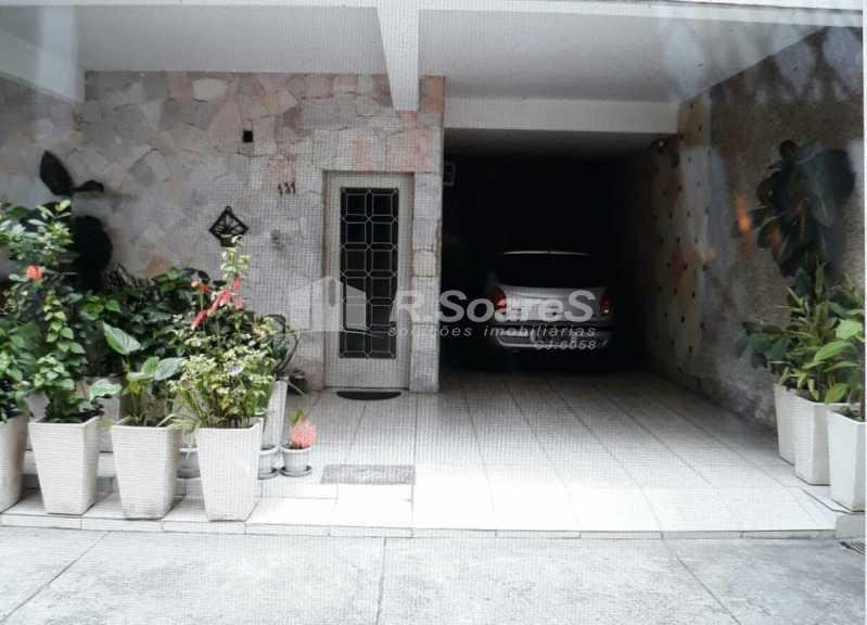 IMG-20200218-WA0043 - Casa de Vila 4 quartos à venda Rio de Janeiro,RJ - R$ 820.000 - JCCV40005 - 22