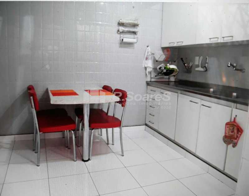 IMG-20200218-WA0044 - Casa de Vila 4 quartos à venda Rio de Janeiro,RJ - R$ 820.000 - JCCV40005 - 23