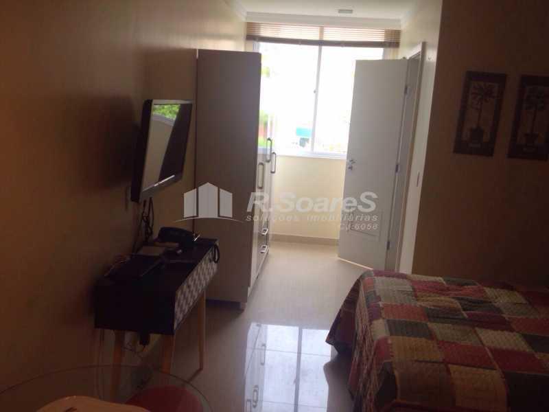 1 - Kitnet/Conjugado 28m² à venda Rio de Janeiro,RJ - R$ 950.000 - LDKI00083 - 1