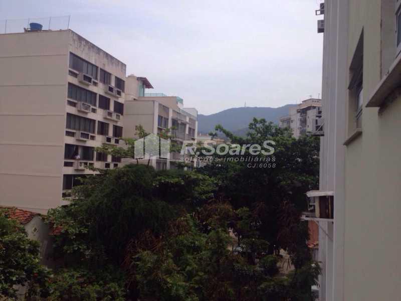 5 - Kitnet/Conjugado 28m² à venda Rio de Janeiro,RJ - R$ 950.000 - LDKI00083 - 8