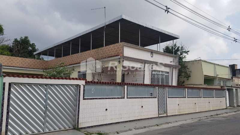 IMG-20200213-WA0030 - Casa 3 quartos à venda Rio de Janeiro,RJ - R$ 650.000 - VVCA30123 - 1
