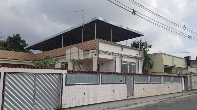 IMG-20200213-WA0031 - Casa 3 quartos à venda Rio de Janeiro,RJ - R$ 650.000 - VVCA30123 - 8