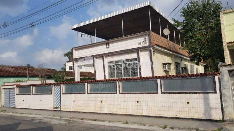 IMG-20200213-WA0033 - Casa 3 quartos à venda Rio de Janeiro,RJ - R$ 650.000 - VVCA30123 - 3