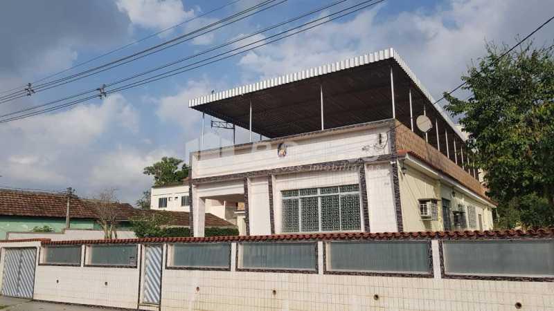 IMG-20200213-WA0034 - Casa 3 quartos à venda Rio de Janeiro,RJ - R$ 650.000 - VVCA30123 - 9