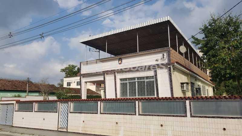 IMG-20200213-WA0035 - Casa 3 quartos à venda Rio de Janeiro,RJ - R$ 650.000 - VVCA30123 - 10
