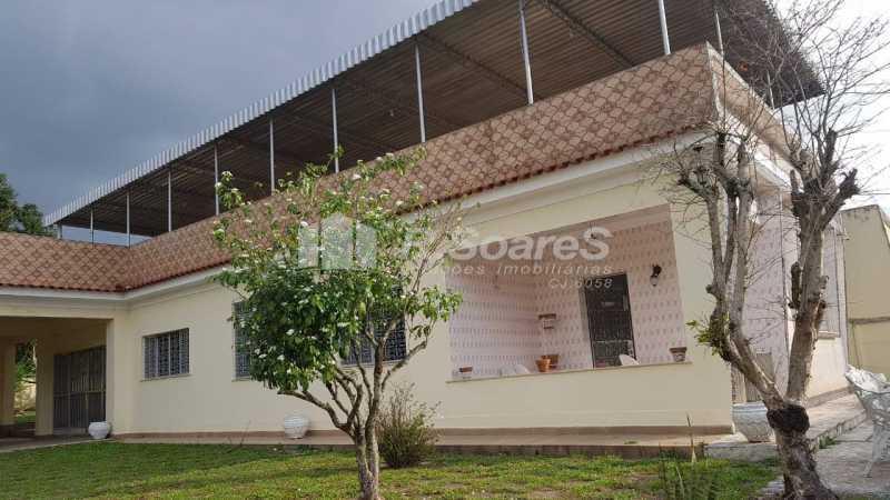 IMG-20200213-WA0039 - Casa 3 quartos à venda Rio de Janeiro,RJ - R$ 650.000 - VVCA30123 - 4