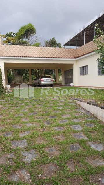 IMG-20200213-WA0040 - Casa 3 quartos à venda Rio de Janeiro,RJ - R$ 650.000 - VVCA30123 - 5