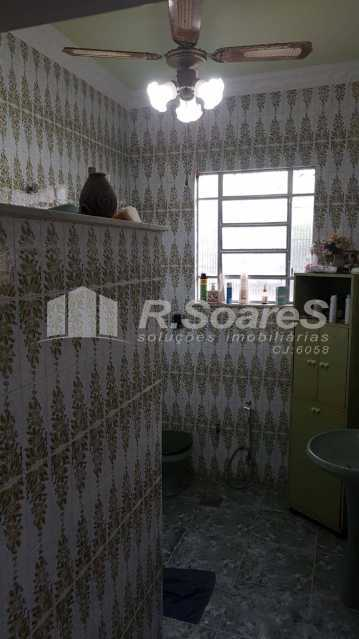IMG-20200213-WA0045 - Casa 3 quartos à venda Rio de Janeiro,RJ - R$ 650.000 - VVCA30123 - 11