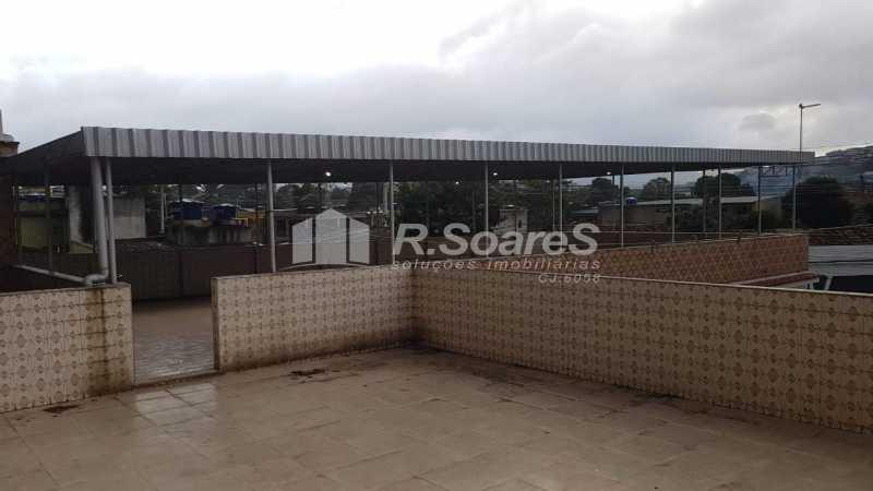 IMG-20200213-WA0050 - Casa 3 quartos à venda Rio de Janeiro,RJ - R$ 650.000 - VVCA30123 - 17