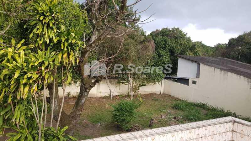 IMG-20200213-WA0056 - Casa 3 quartos à venda Rio de Janeiro,RJ - R$ 650.000 - VVCA30123 - 19