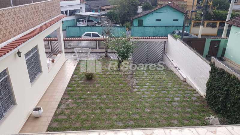 IMG-20200213-WA0057 - Casa 3 quartos à venda Rio de Janeiro,RJ - R$ 650.000 - VVCA30123 - 7