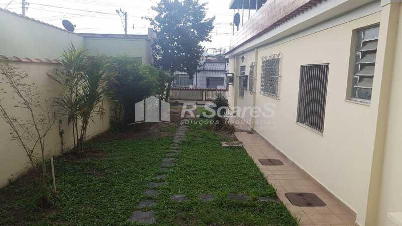IMG-20200213-WA0058 - Casa 3 quartos à venda Rio de Janeiro,RJ - R$ 650.000 - VVCA30123 - 20