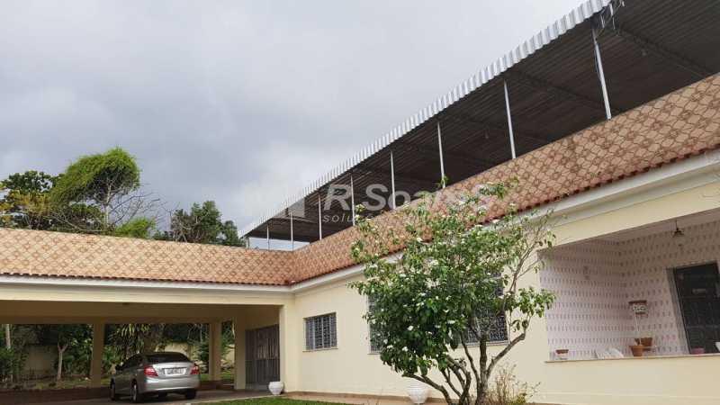 IMG-20200213-WA0041 - Casa 3 quartos à venda Rio de Janeiro,RJ - R$ 650.000 - VVCA30123 - 21