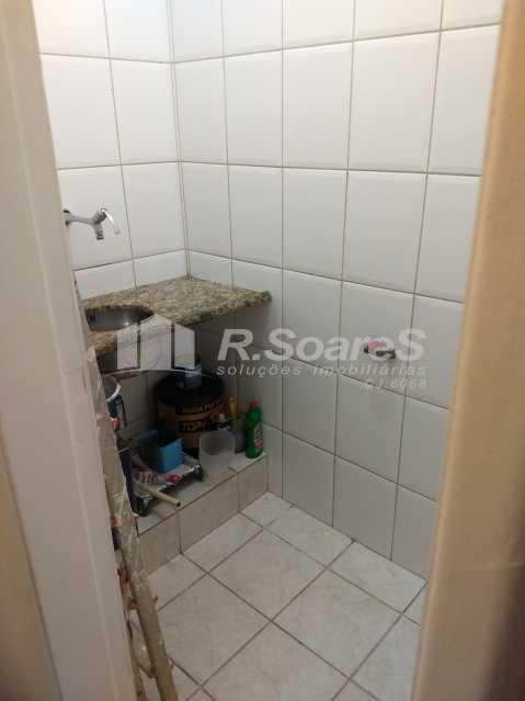 IMG_20190226_183043944 - Apartamento 1 quarto à venda Rio de Janeiro,RJ - R$ 220.000 - JCAP10141 - 13