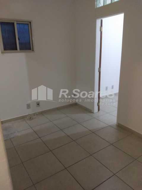 IMG_20190226_183048885 - Apartamento 1 quarto à venda Rio de Janeiro,RJ - R$ 220.000 - JCAP10141 - 6