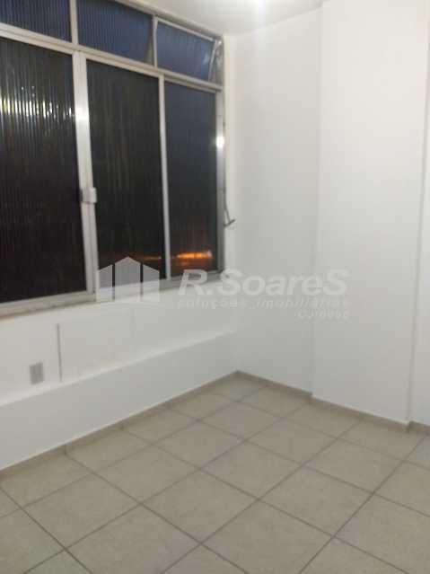IMG_20190226_183057739 - Apartamento 1 quarto à venda Rio de Janeiro,RJ - R$ 220.000 - JCAP10141 - 1