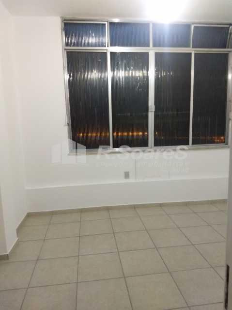 IMG_20190226_183102612 - Apartamento 1 quarto à venda Rio de Janeiro,RJ - R$ 220.000 - JCAP10141 - 8