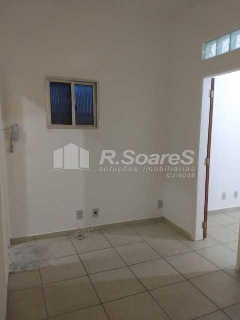 IMG_20190226_183109270 - Apartamento 1 quarto à venda Rio de Janeiro,RJ - R$ 220.000 - JCAP10141 - 10
