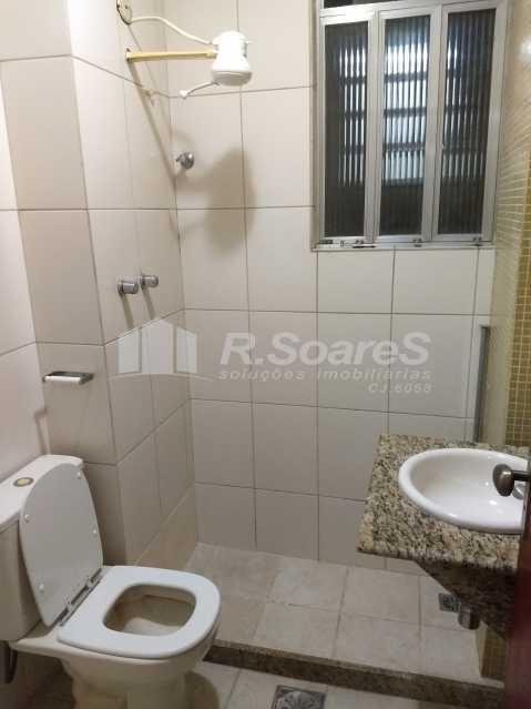 IMG_20190226_183122925 - Apartamento 1 quarto à venda Rio de Janeiro,RJ - R$ 220.000 - JCAP10141 - 16