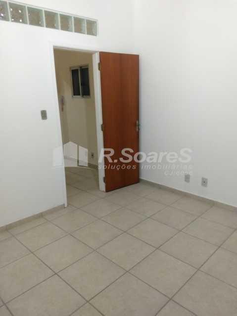 IMG_20190226_183139584 1 - Apartamento 1 quarto à venda Rio de Janeiro,RJ - R$ 220.000 - JCAP10141 - 3