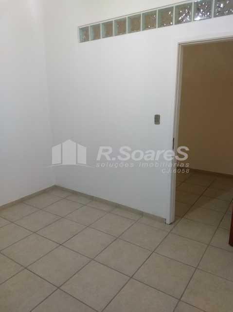 IMG_20190226_183149005 - Apartamento 1 quarto à venda Rio de Janeiro,RJ - R$ 220.000 - JCAP10141 - 14