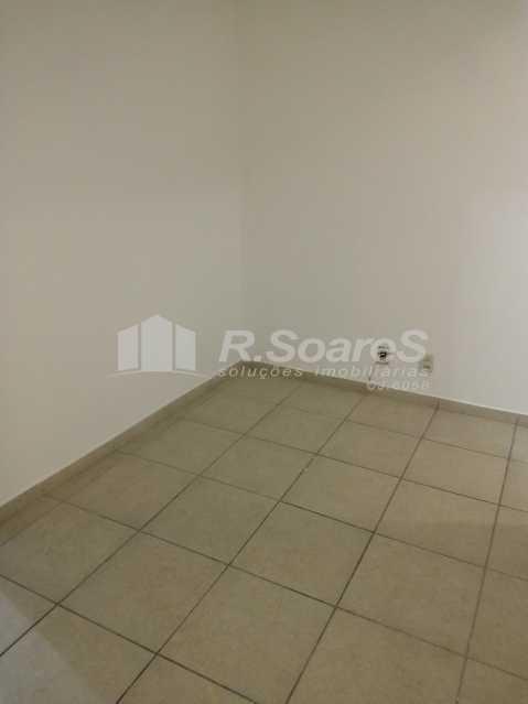 IMG_20190226_183159733 - Apartamento 1 quarto à venda Rio de Janeiro,RJ - R$ 220.000 - JCAP10141 - 15