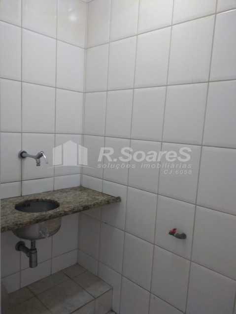 IMG-20190201-WA0127 - Apartamento 1 quarto à venda Rio de Janeiro,RJ - R$ 220.000 - JCAP10141 - 17