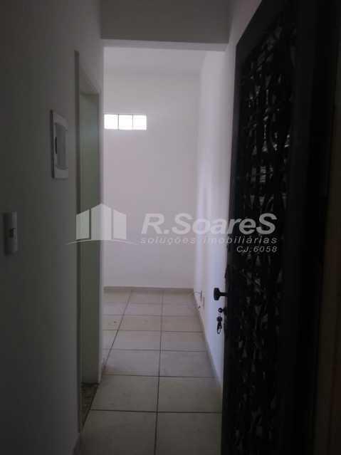 IMG-20190201-WA0129 - Apartamento 1 quarto à venda Rio de Janeiro,RJ - R$ 220.000 - JCAP10141 - 4