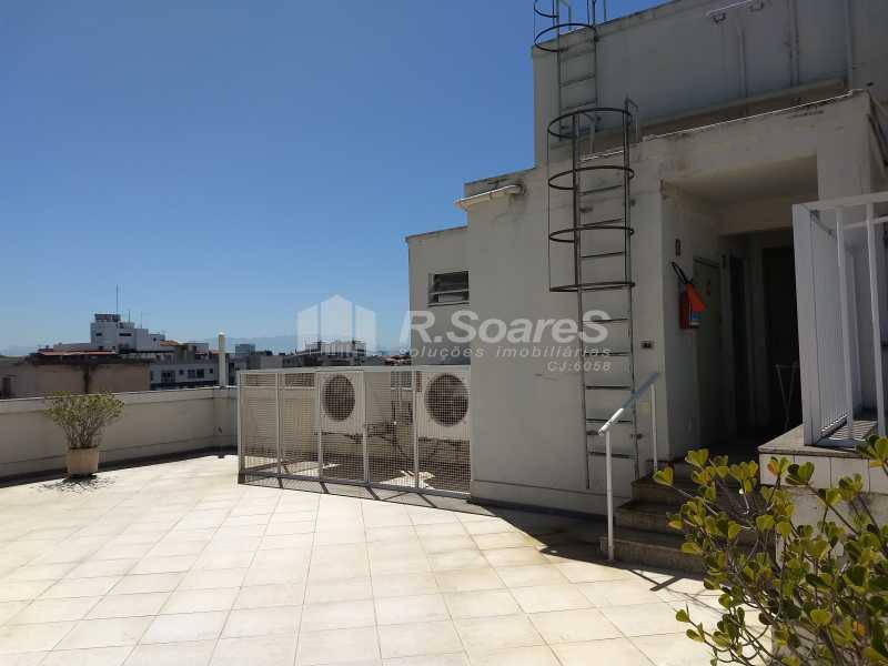 IMG_20170905_112557196 - Prédio 1843m² para venda e aluguel Rio de Janeiro,RJ - R$ 20.000.000 - JCPR00002 - 29