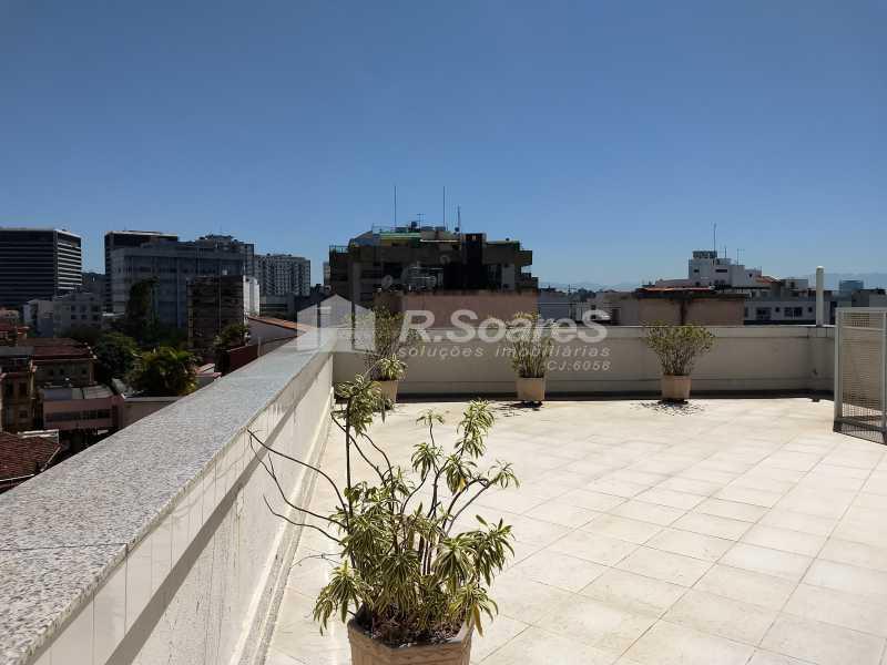 IMG_20170905_112602493 - Prédio 1843m² para venda e aluguel Rio de Janeiro,RJ - R$ 20.000.000 - JCPR00002 - 30