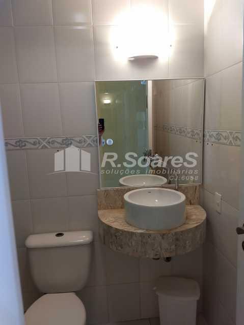 IMG_20170905_113550725 - Prédio 1843m² para venda e aluguel Rio de Janeiro,RJ - R$ 20.000.000 - JCPR00002 - 21