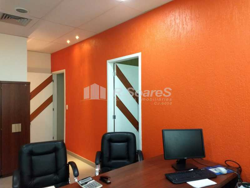 IMG_20170905_114140143 - Prédio 1843m² para venda e aluguel Rio de Janeiro,RJ - R$ 20.000.000 - JCPR00002 - 24