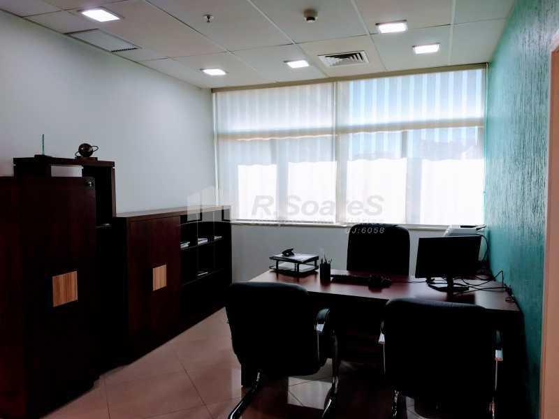 IMG_20170905_114219834 - Prédio 1843m² para venda e aluguel Rio de Janeiro,RJ - R$ 20.000.000 - JCPR00002 - 25