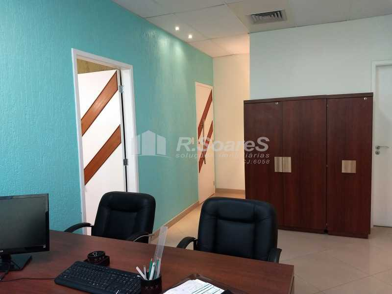 IMG_20170905_114240585 - Prédio 1843m² para venda e aluguel Rio de Janeiro,RJ - R$ 20.000.000 - JCPR00002 - 27