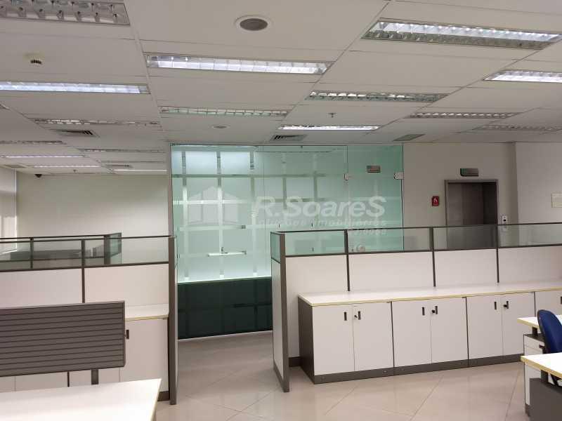 IMG_20170905_114602968 - Prédio 1843m² para venda e aluguel Rio de Janeiro,RJ - R$ 20.000.000 - JCPR00002 - 17