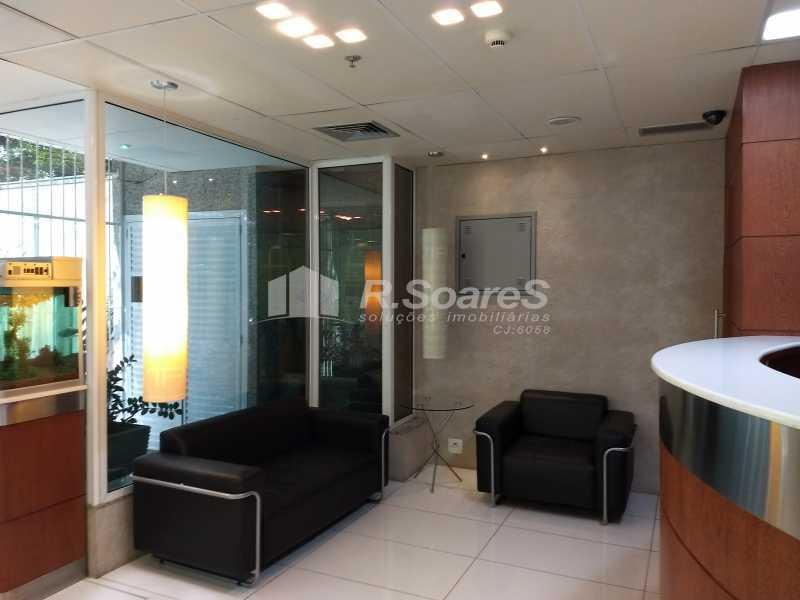 IMG_20170905_120006027 1 - Prédio 1843m² para venda e aluguel Rio de Janeiro,RJ - R$ 20.000.000 - JCPR00002 - 6